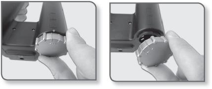 Воздухоочиститель-ионизатор AirTec XJ-301